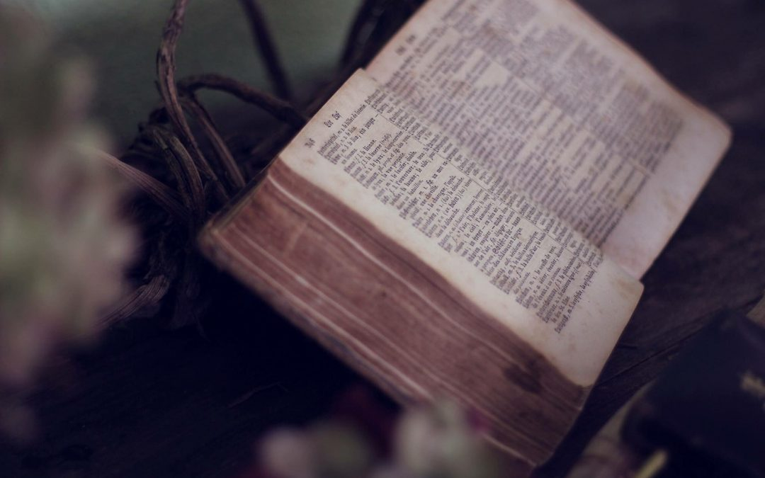 Is the Bible the Literal Word of God?